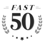 Fast-50-rectangle